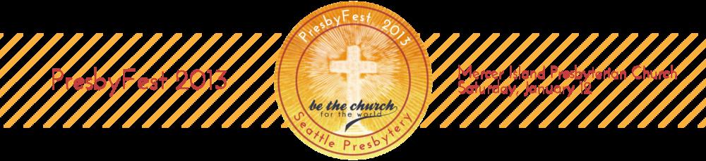 PresbyFest2013-Banner.png