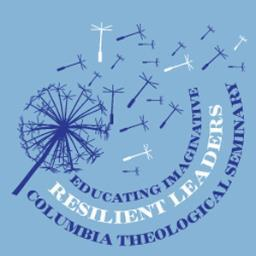 Columbia's S3 Project Offers Group Study Grants to Clergy and Church