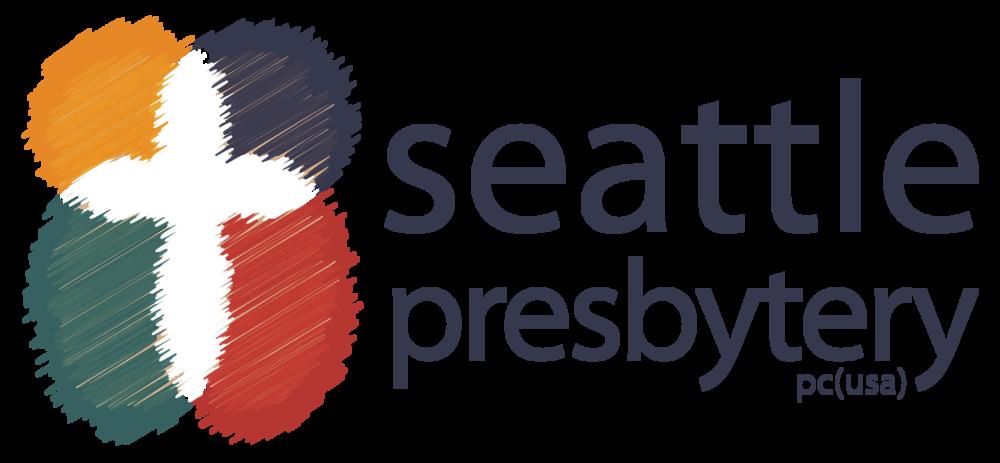 SeaPres-Logo-2013-Landscape-1500px.png