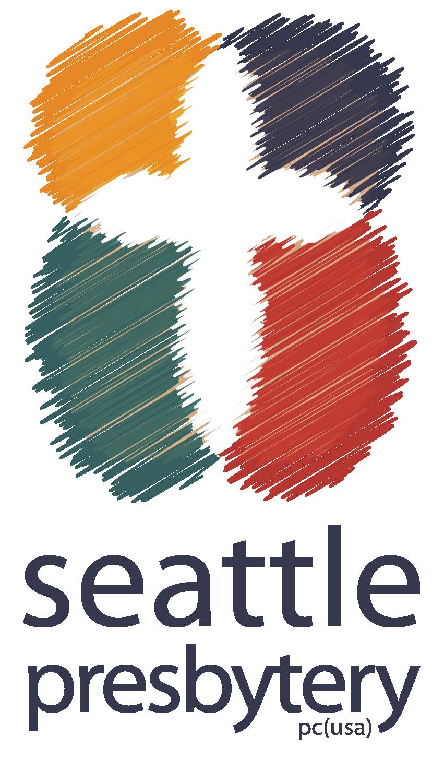 SeaPres-Logo-2013-Portrait-1500px.png