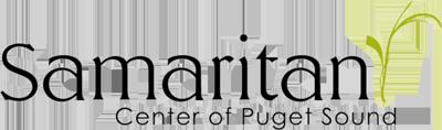 Samaritan logo.png