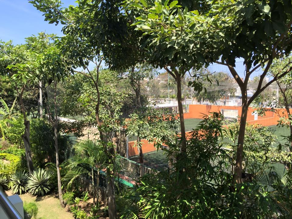 Universidad Reformada de Barranquilla