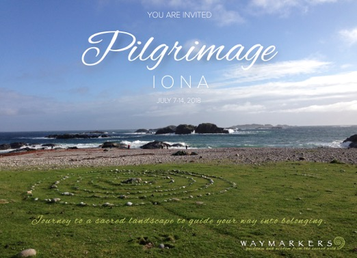 Iona Invitation 2018 JPEG.jpeg