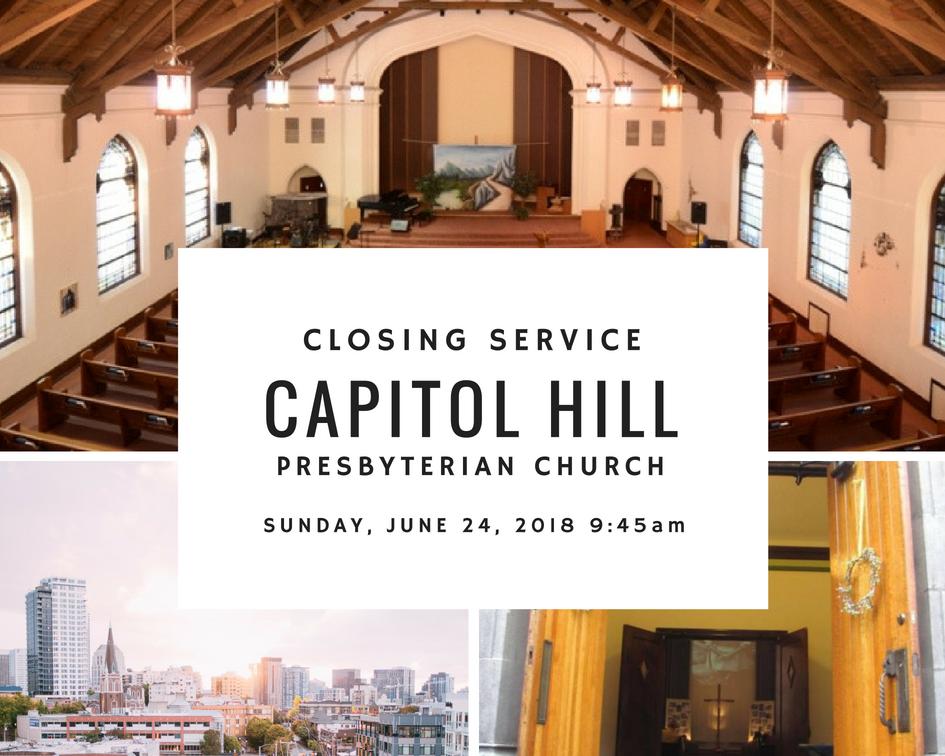 Capitol Hill Closing Service (1).png