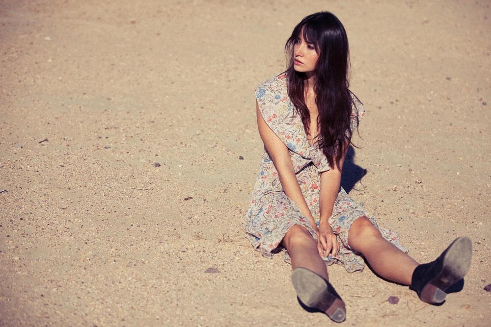 Sarah Lane - Elite-18.jpg