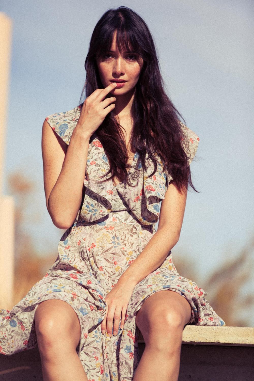 Sarah Lane - Elite-17.jpg