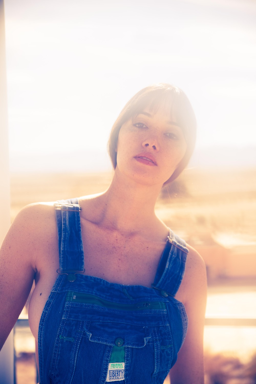 Sarah Lane - Elite-23.jpg