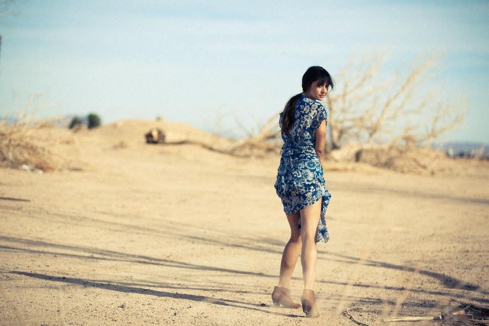 Sarah Lane - Elite-44.jpg