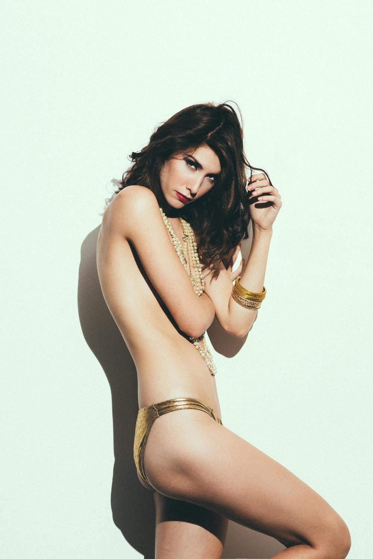 Brianna Olenslager nudes (37 fotos) Video, Facebook, bra