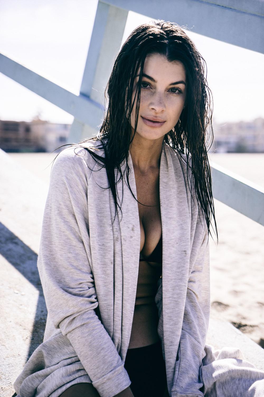 Cora - LA Models-19.jpg
