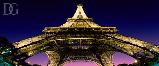david.gusmao.ortopedia.Torre-Eiffel01