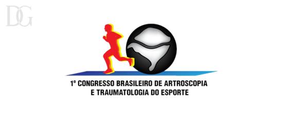 david.gusmao.ortopedia.1-congreco-artospia-e-traumatologia-esportes