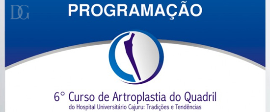 david.gusmao.ortopedia.6curso.artroplastia.do.quadril