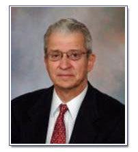 Dr.Miguel Cabanela