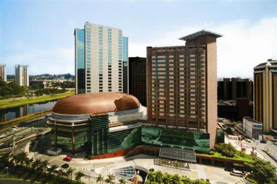 sheraton-wtc-hotel