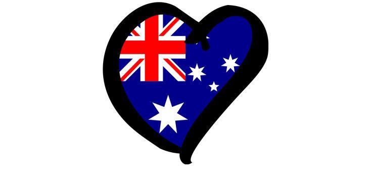 Australia_Australia_WEB