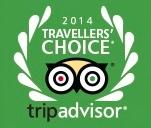 Veja as avaliações do hotel aqui: