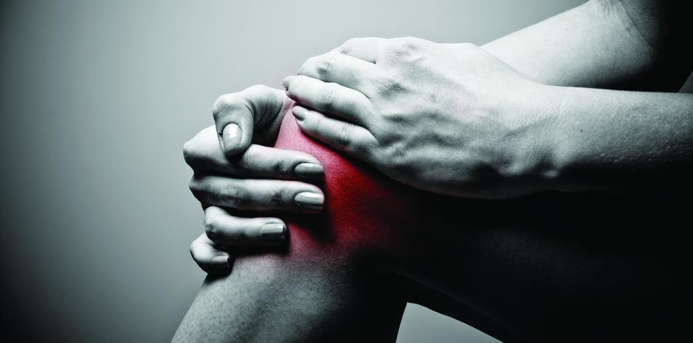 artrose de joelho.jpg