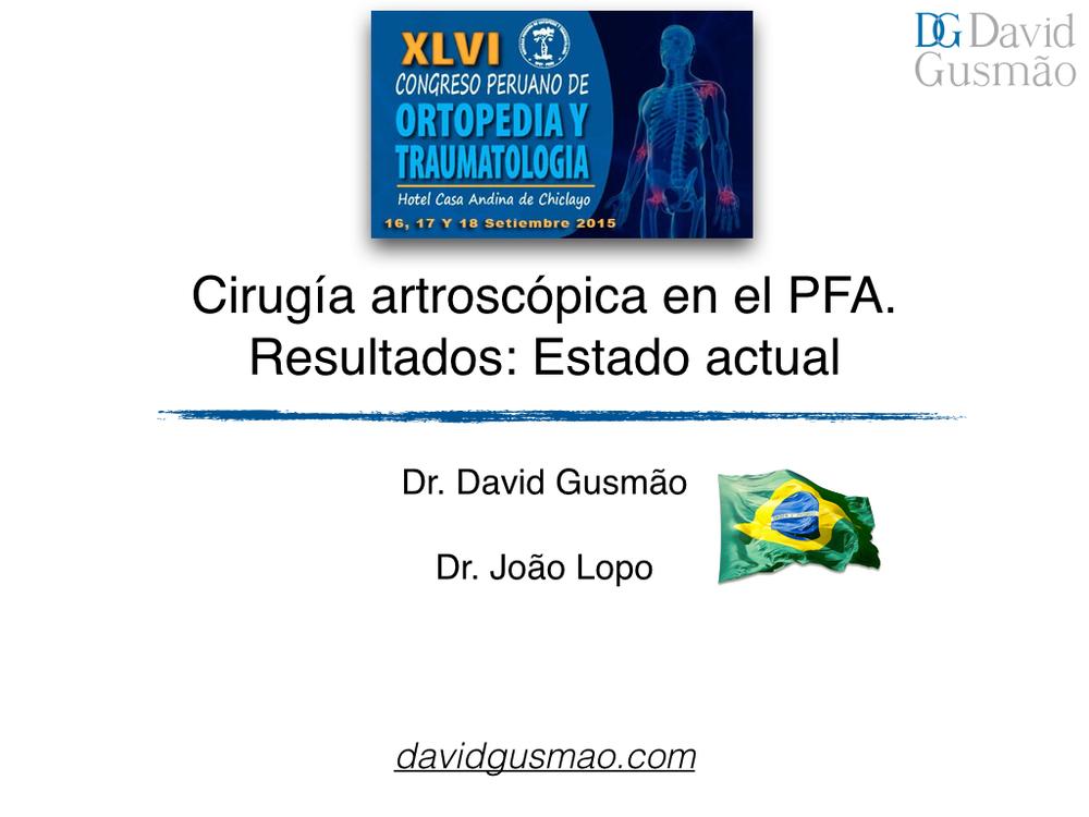 Peru Atualidades 2015 DB1.001.jpg