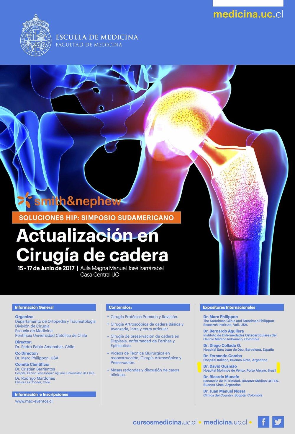 Afiche Curso Cadera JPG.jpg