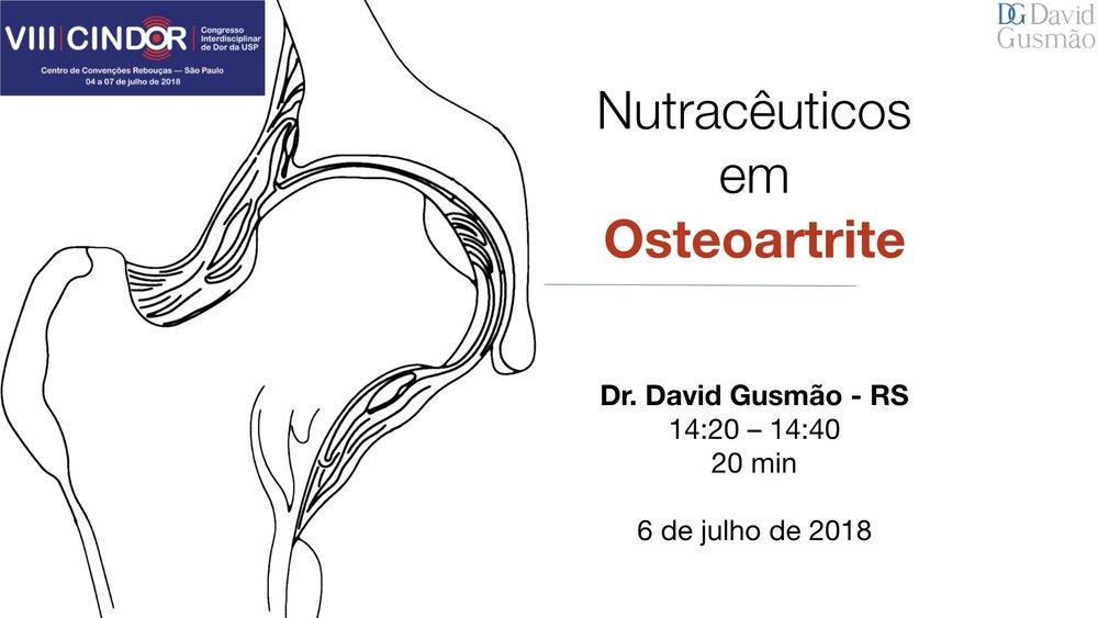 Nutraceuticos para Artrose Artrite Dr David Gusmao.jpeg
