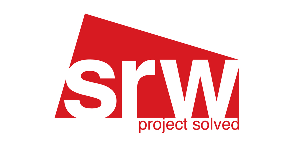client: SRW Architects and Engineers