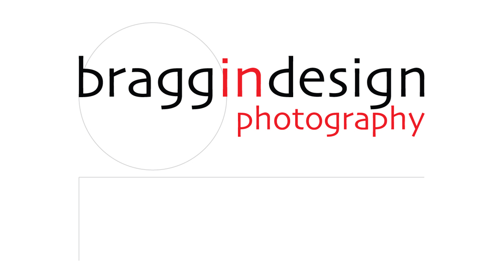 client: Braggin Design Photography