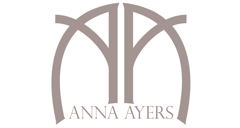 client: Anna Ayers singer/songwriter