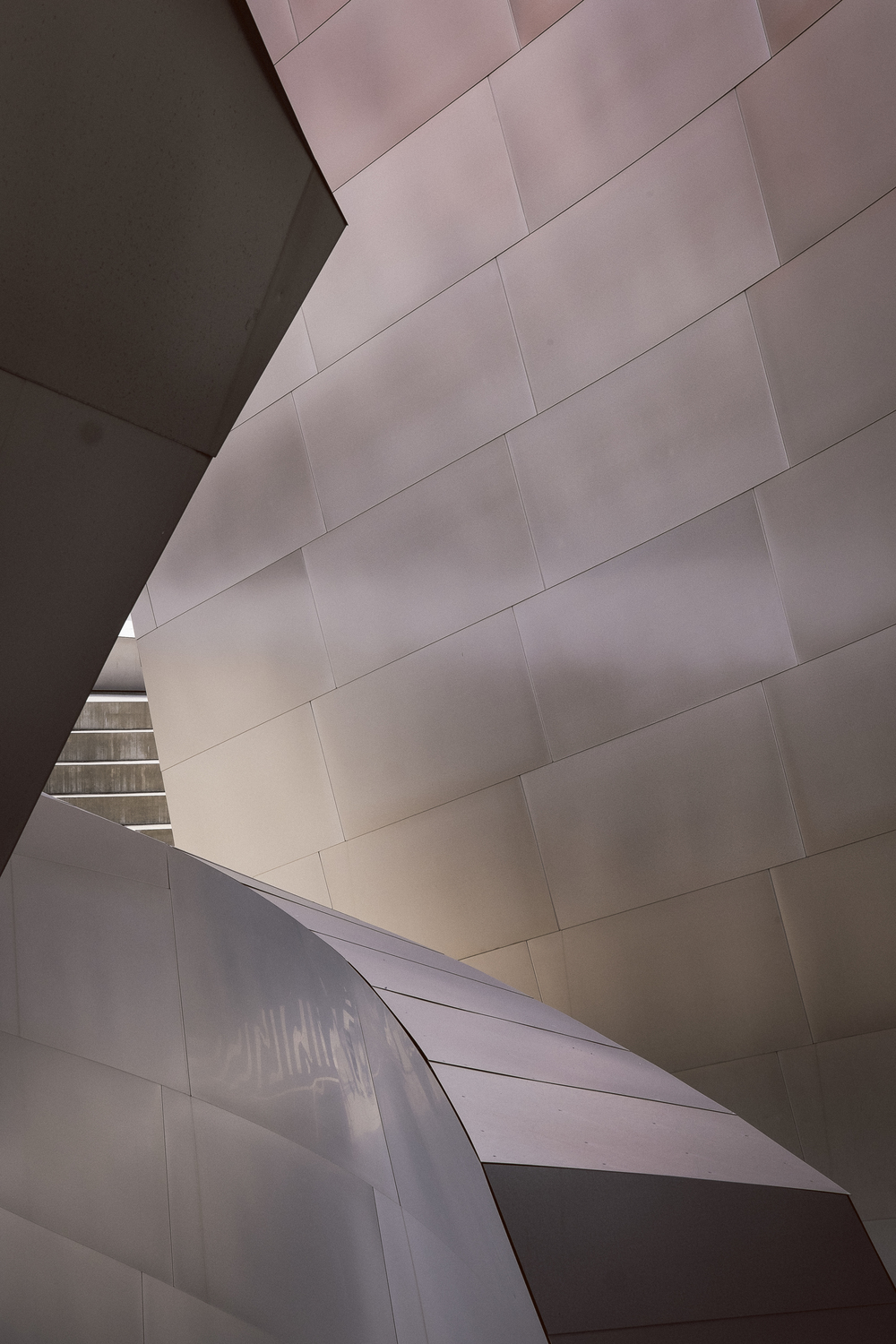 Walt Disney Concert Hall _May 26, 2015.jpg