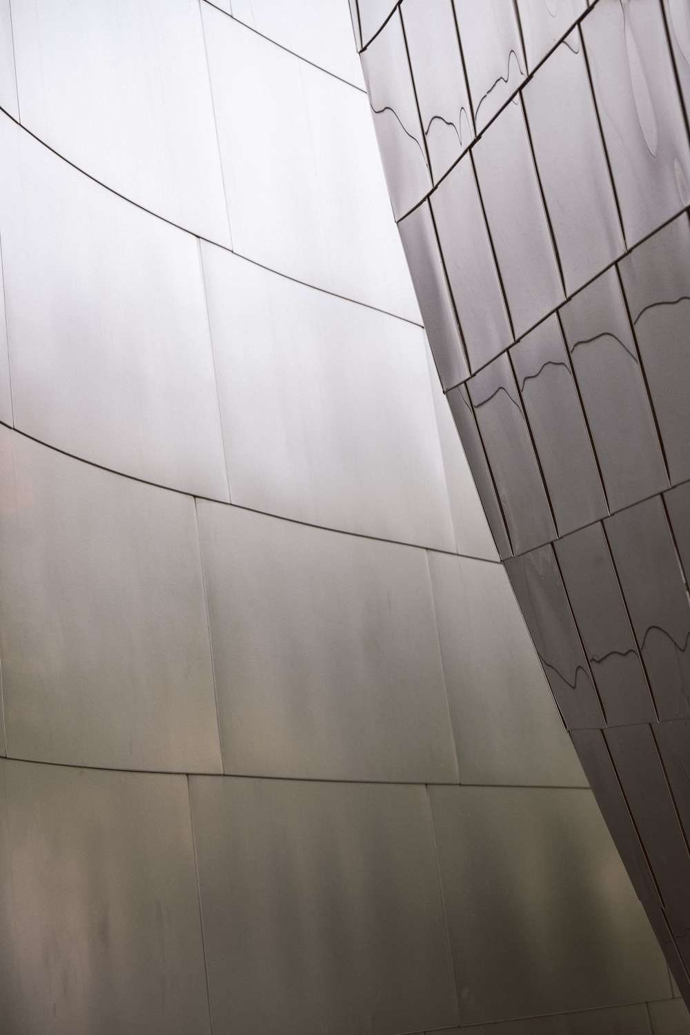 Walt Disney Concert Hall _May 26, 2015-12.jpg