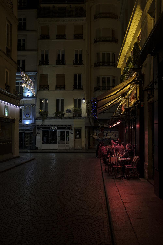 Paris 2018 December 24, 2018-21.jpg