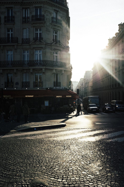 Paris 2018 December 26, 2018-21.jpg