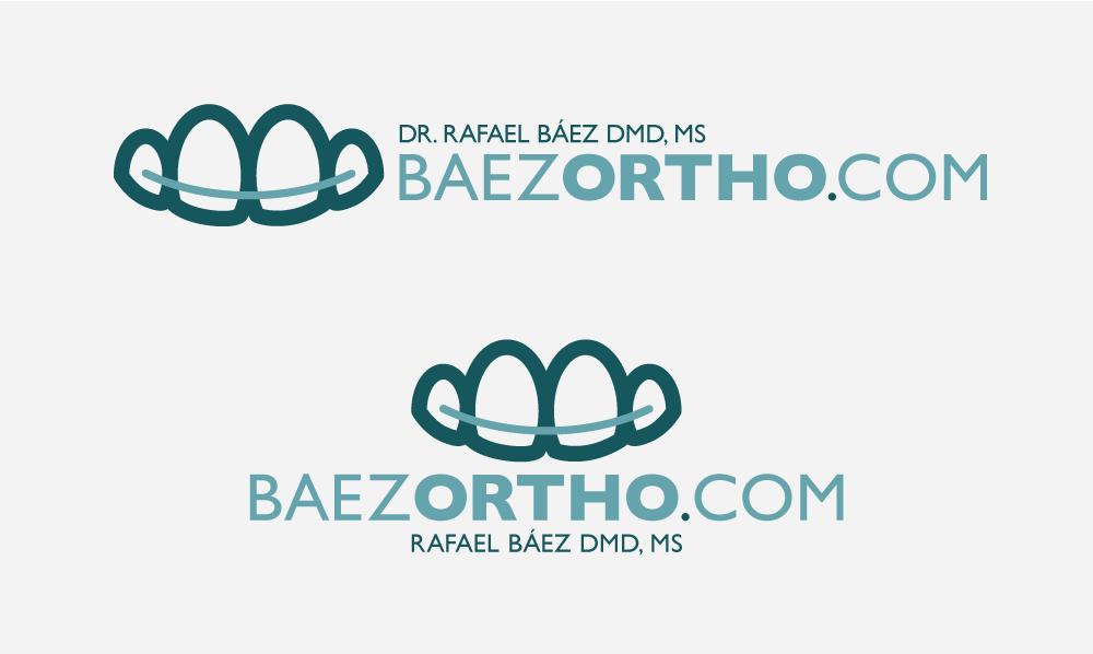 BaezOrtho-Logo.png