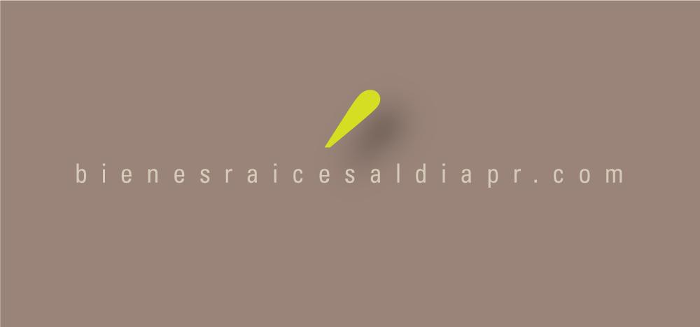 BRAD-logo-2.png