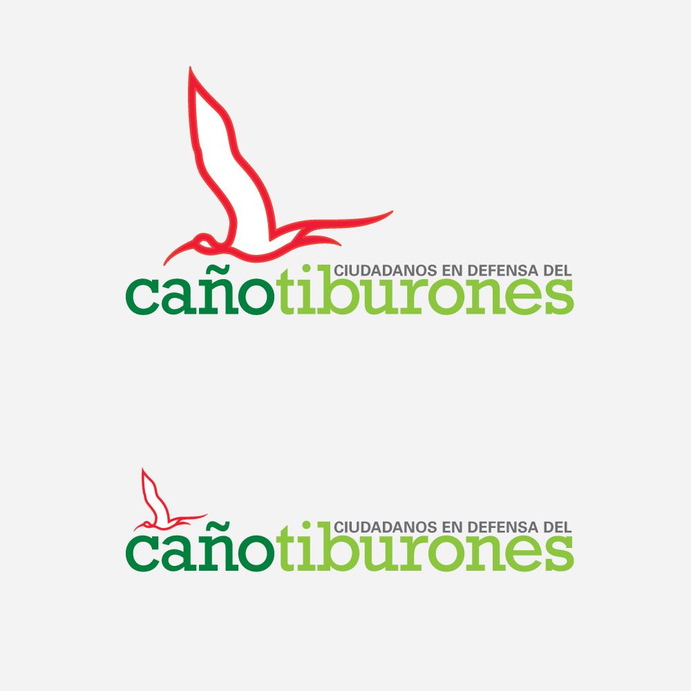 Cano-Tiburones-logo.png