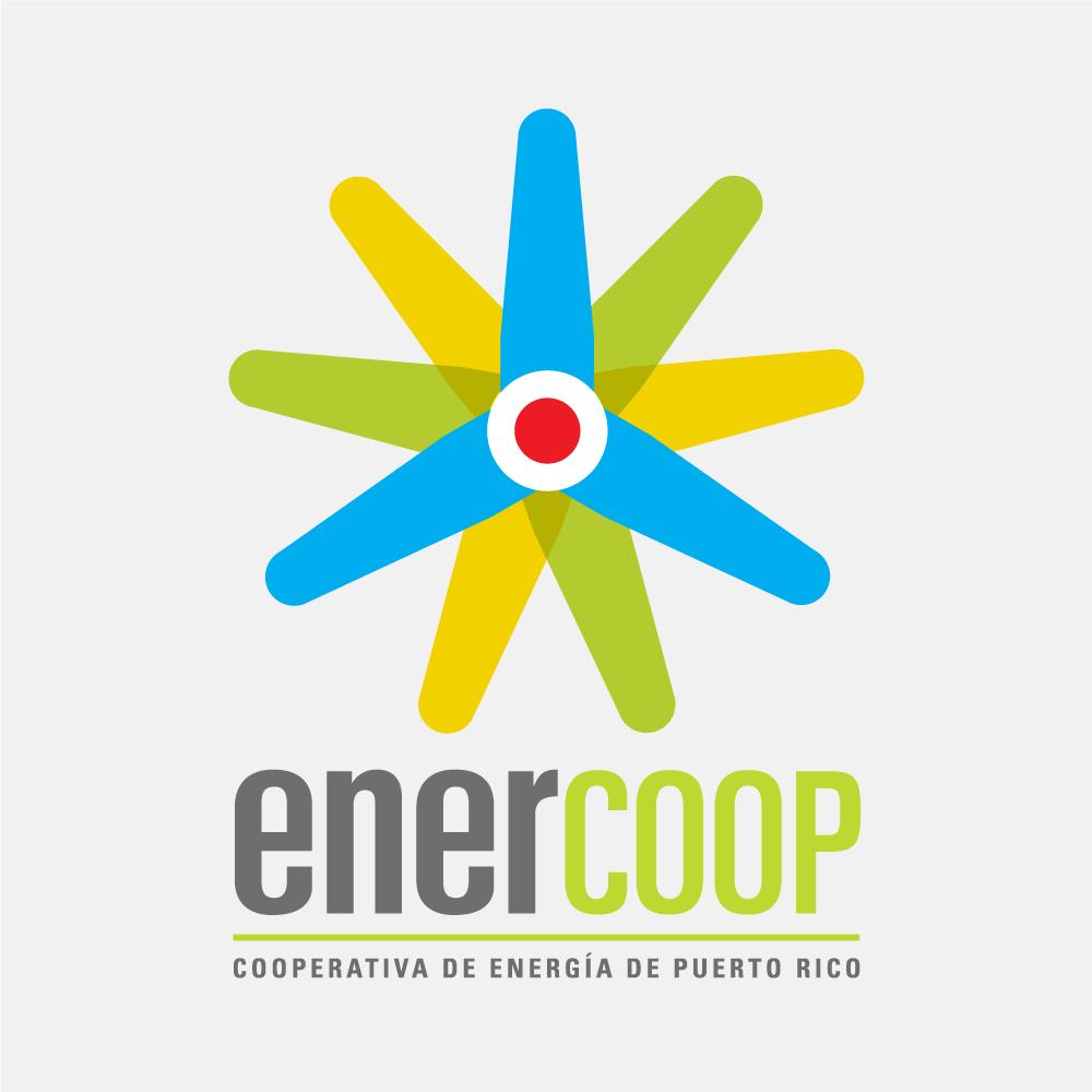 ENERC-logo.png
