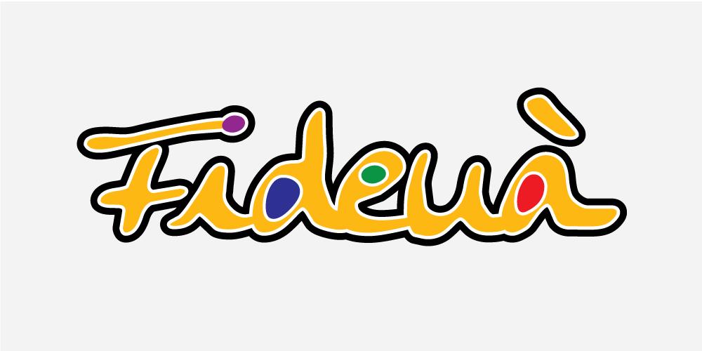 FIDEUA-logo.png