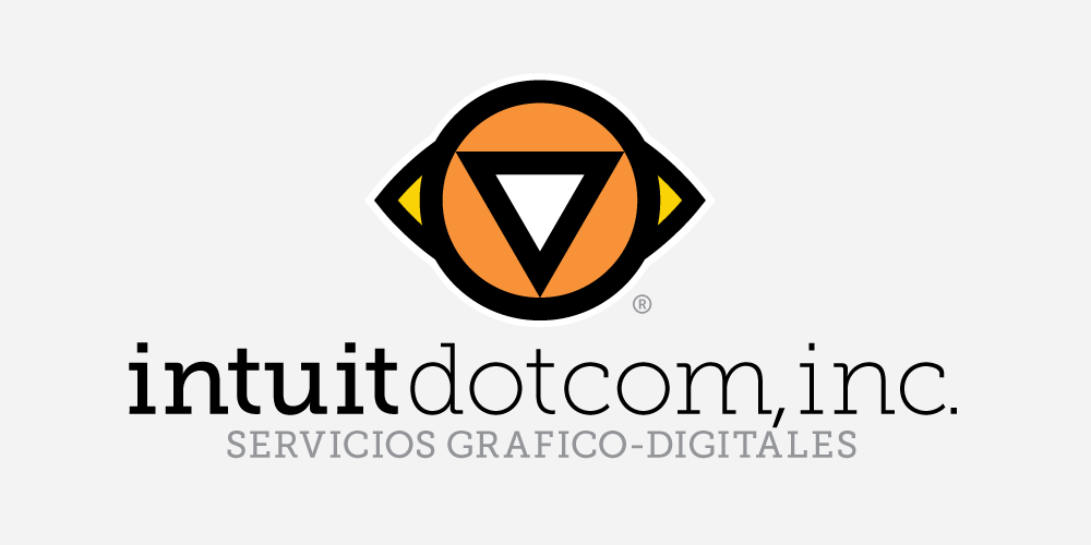 Intuit-logo.png