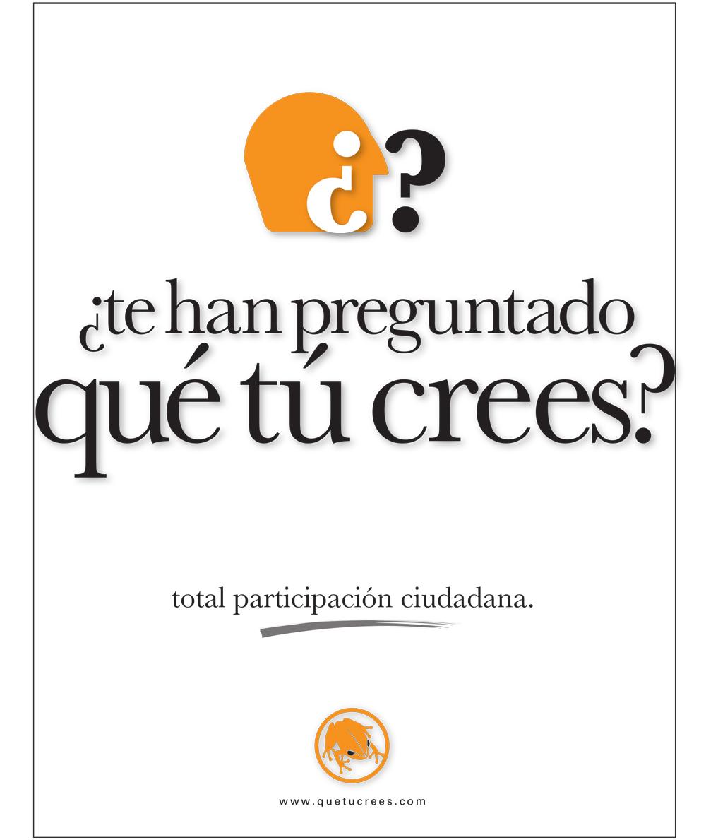 PPR-Ad-Preguntado.jpg