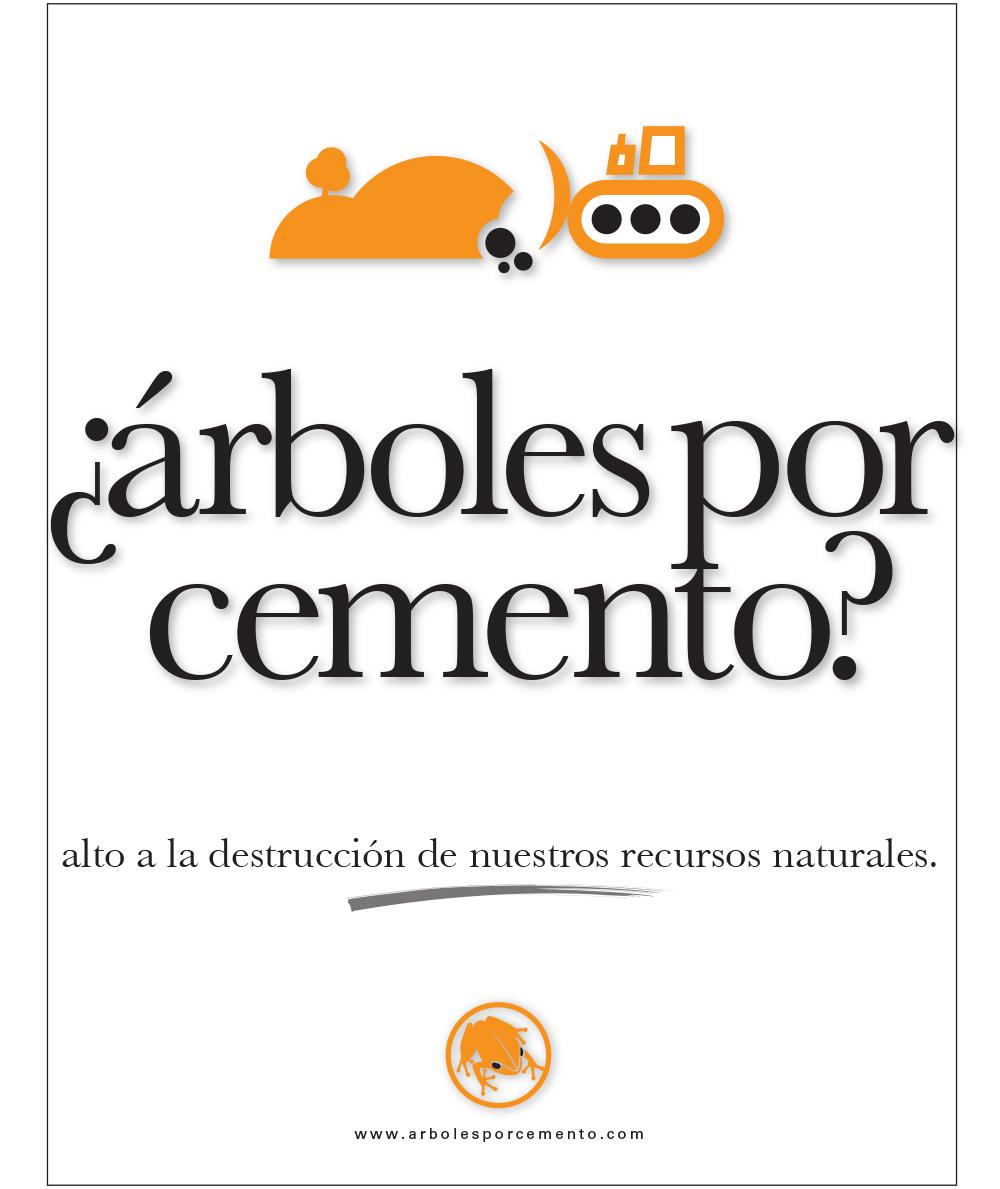 PPR-Ad-Arboles.jpg