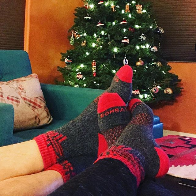 Merry Christmas!🎄@bombassocks #twinning #bombasrocks