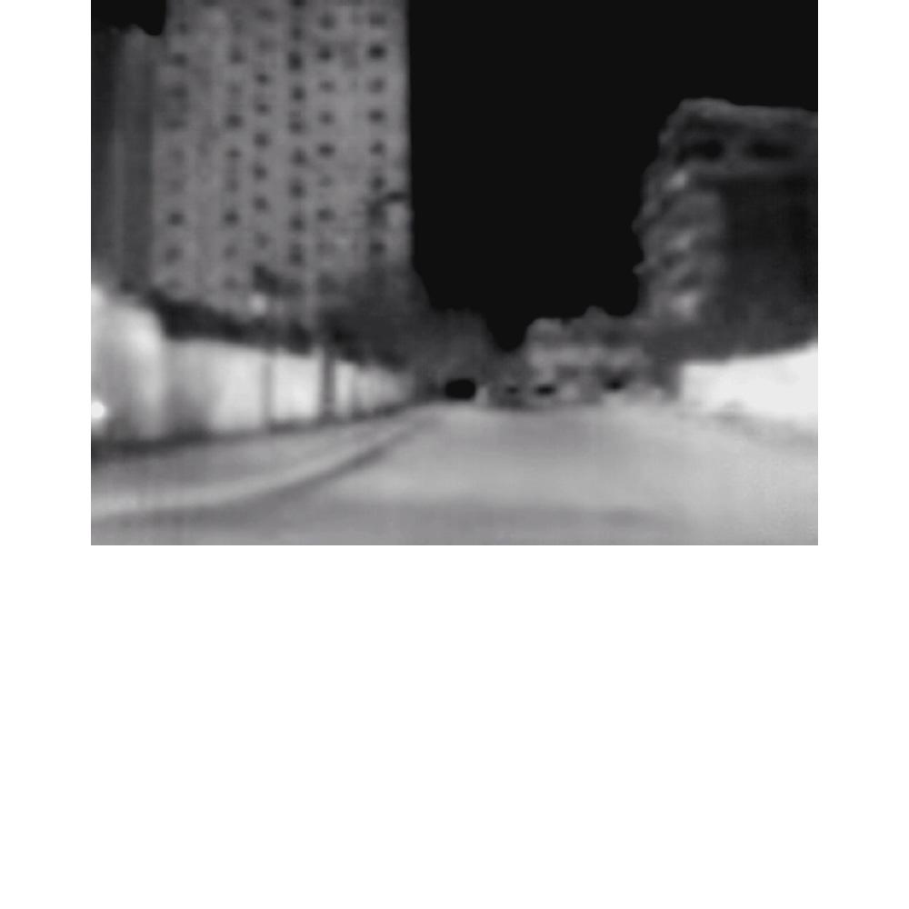 Infrared - 12.jpg