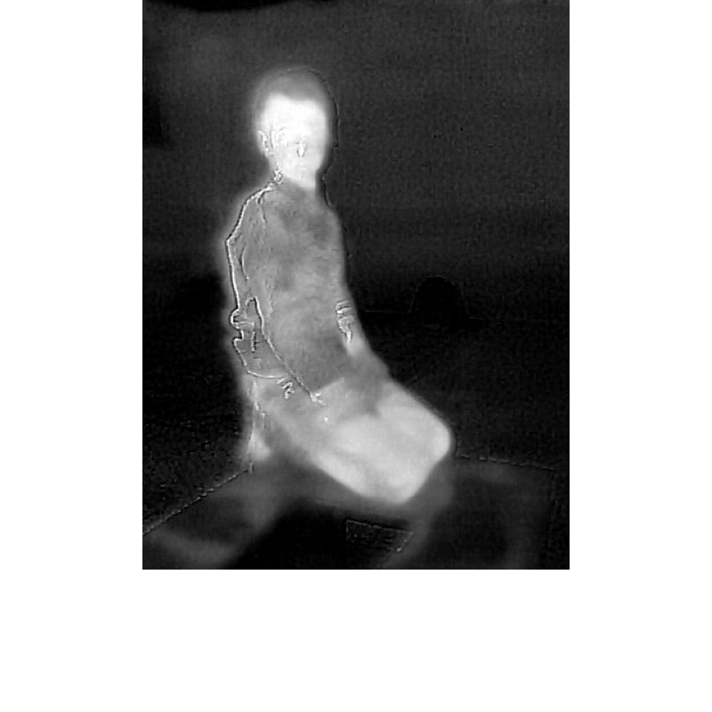 Infrared - 11.jpg
