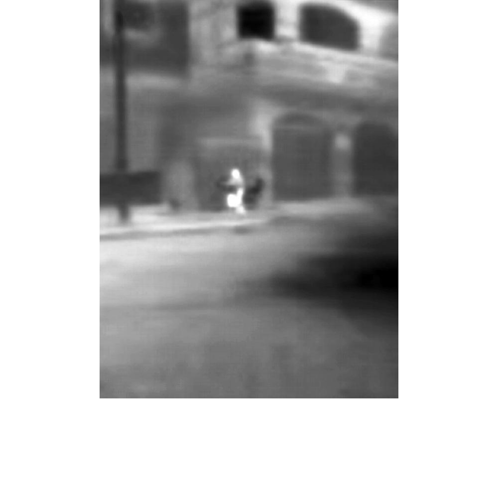 Infrared - 14.jpg