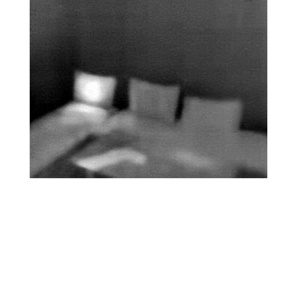 Infrared - 27.jpg