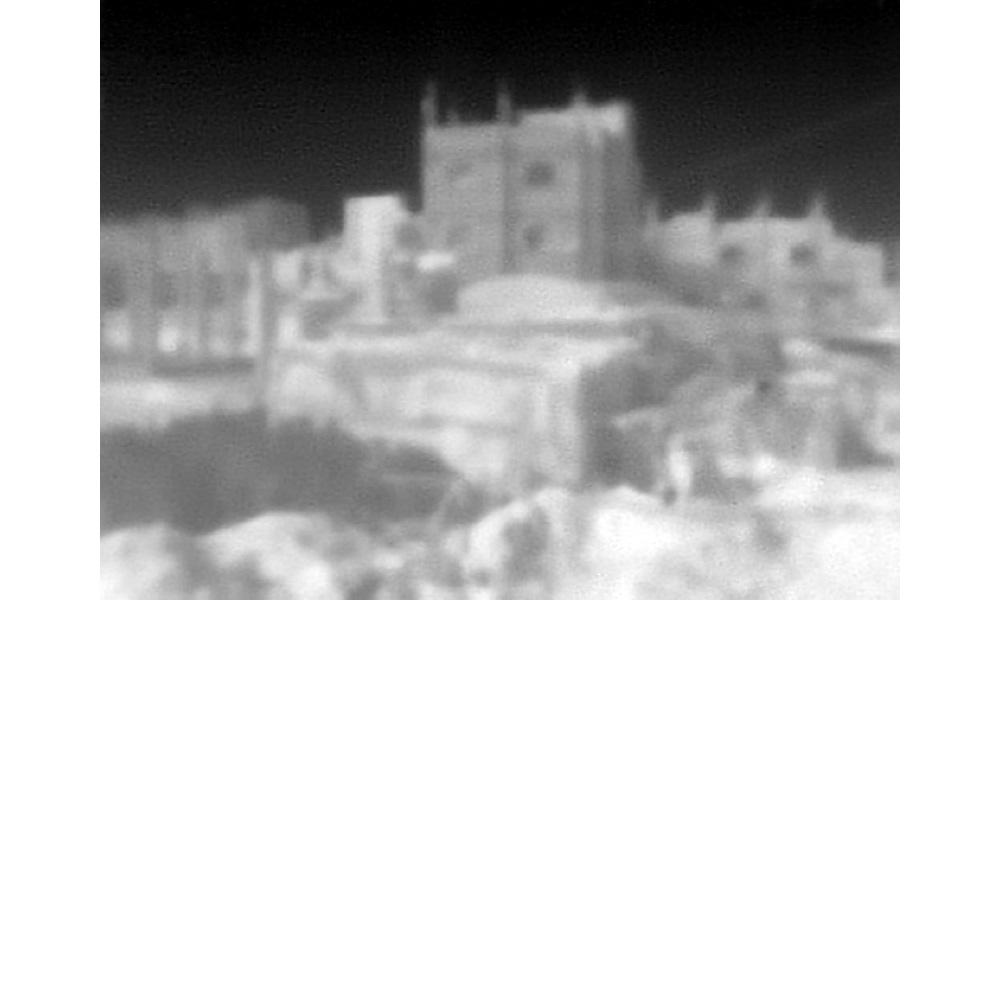 UAV Edit-001.jpg
