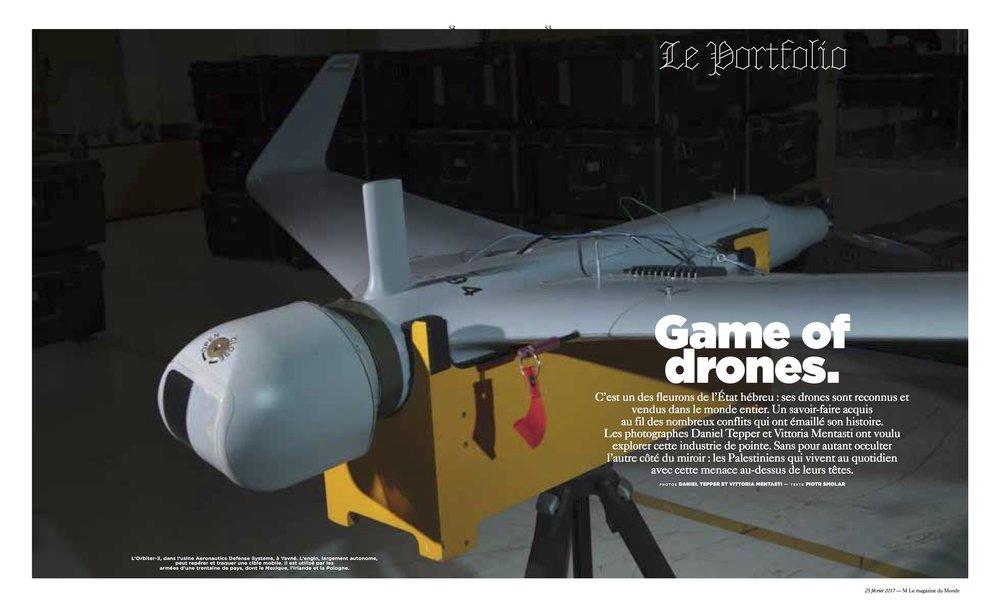 drones (4).jpg