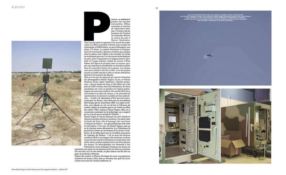drones (4)1.jpg