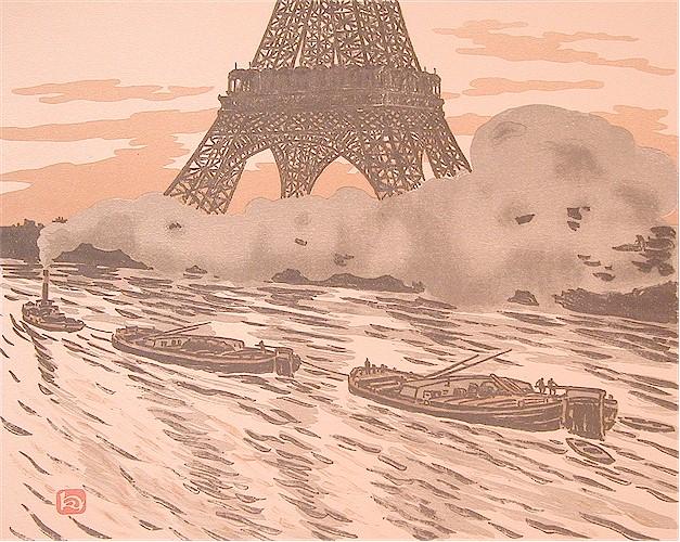 アンリ・リヴィエールの画像 p1_27