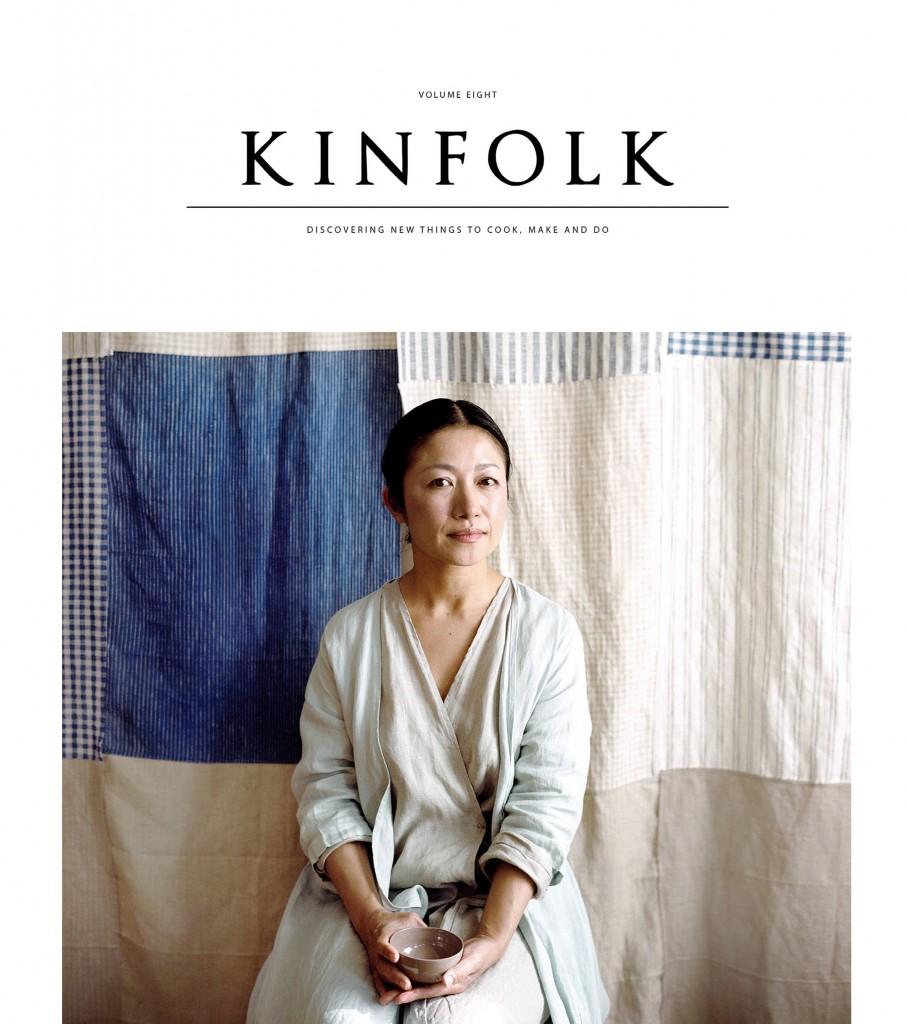 SFH_Kinfolk-issue-8_24-907x1024.jpg